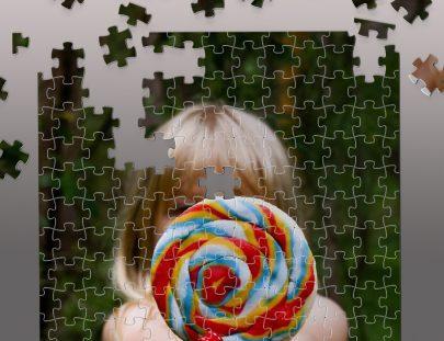 a4puzzle