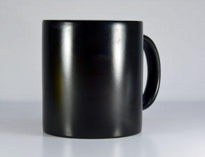 siyahkupa1
